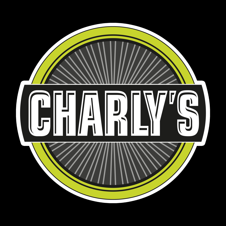cropped-LogoCharlysPNG-weisserRand.png