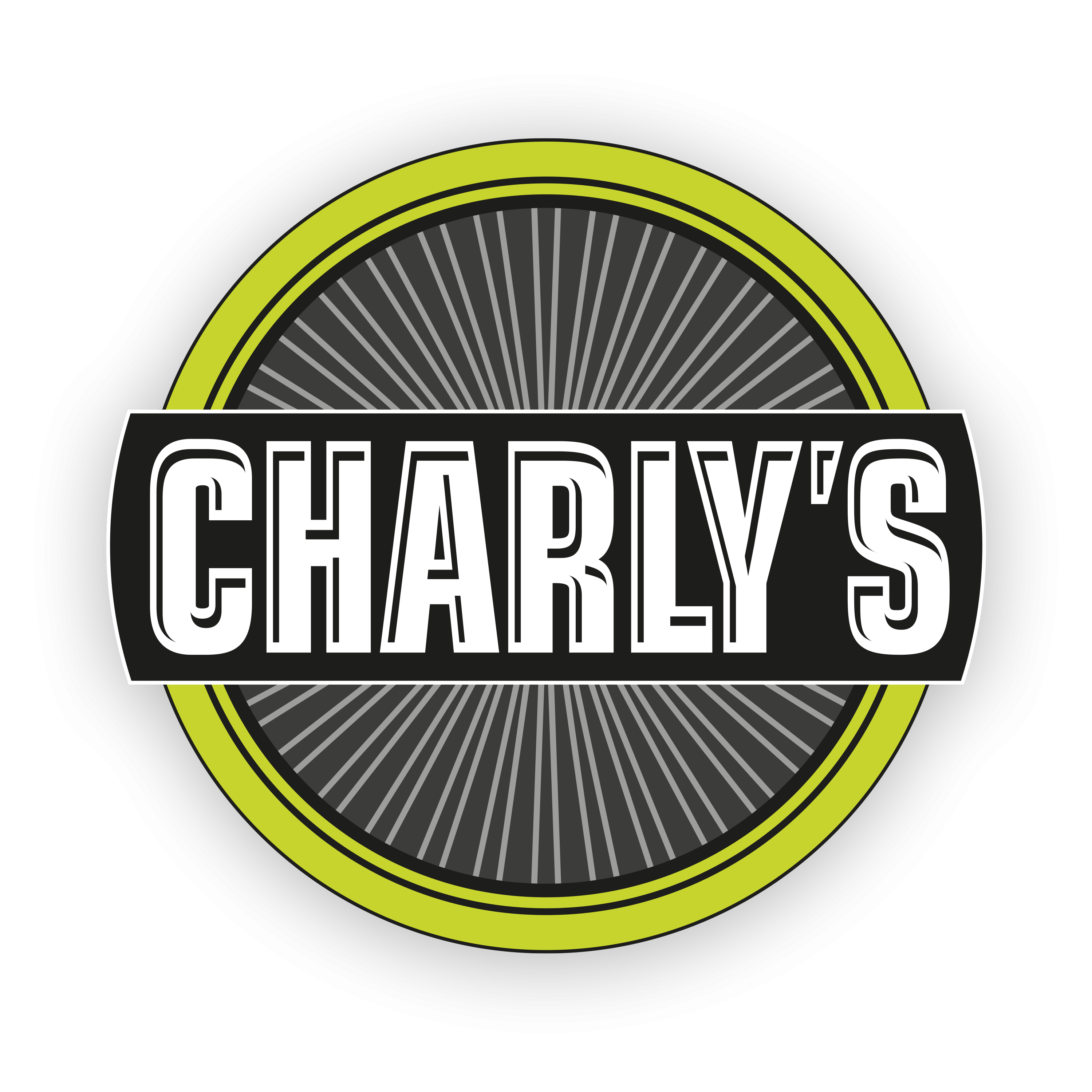 cropped-cropped-Charly-Logo-schatten-2-2-1.png