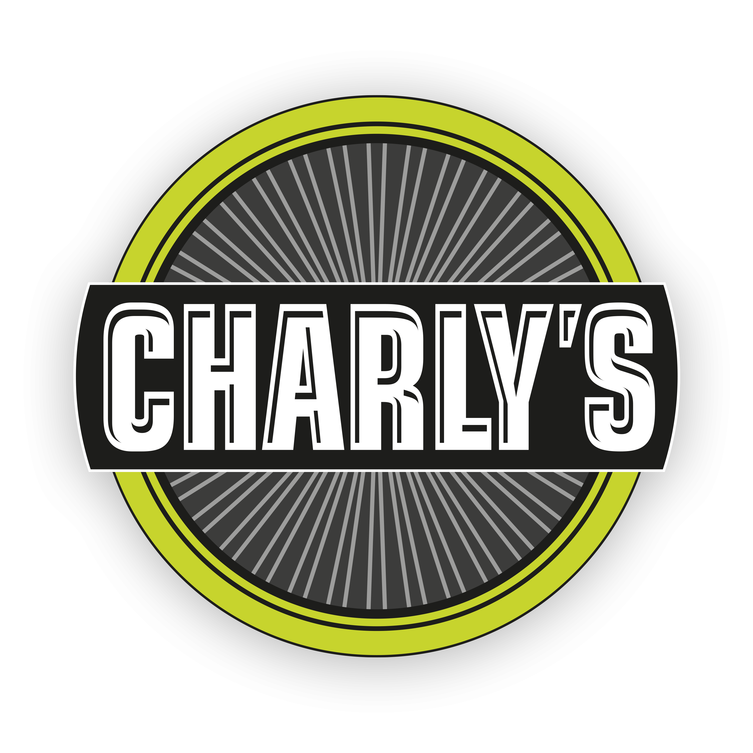 cropped-cropped-cropped-Charly-Logo-schatten-2-2-1.png